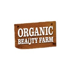 Organic beauty farm